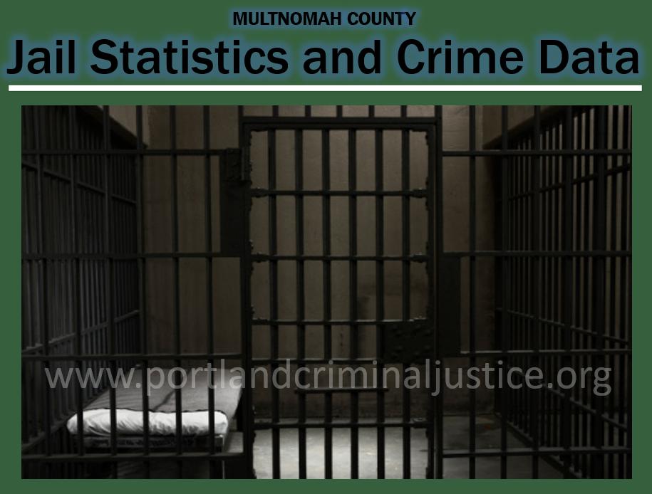 Terminology - Portland Criminal Justice